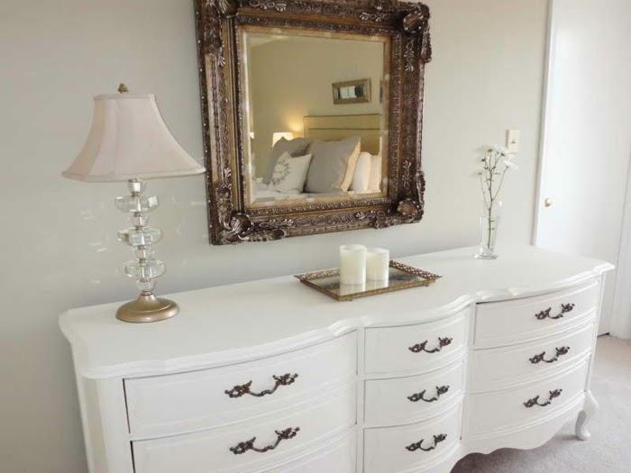 fence house design schlafzimmer italienische m bel. Black Bedroom Furniture Sets. Home Design Ideas