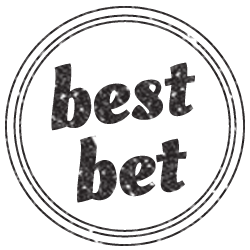 TOGETHER WE ARE MAKING A POEM IN HONOR OF LIFE a new play by Dean Poynor, named Best Bet by Theatre is Easy