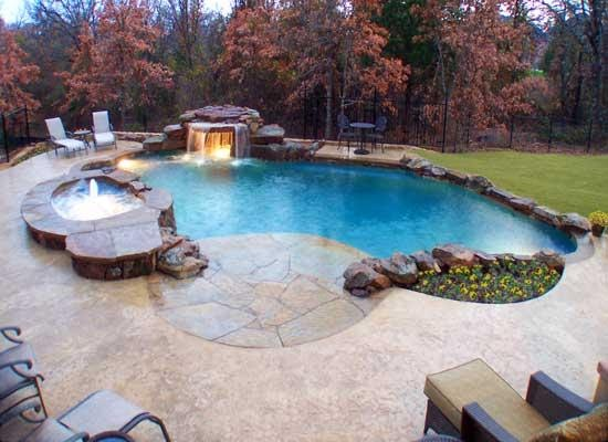 Swimming Pool Layout Design Best Layout Room