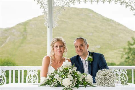 Spectacular Weddings at the Izaak   Izaak WaltonHotel