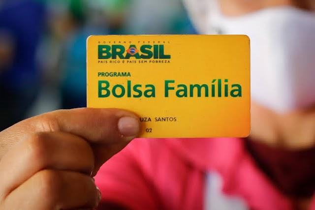 SDS do Crato realiza cadastro do Bolsa Família nos Residenciais São Bento I e II, dia 23