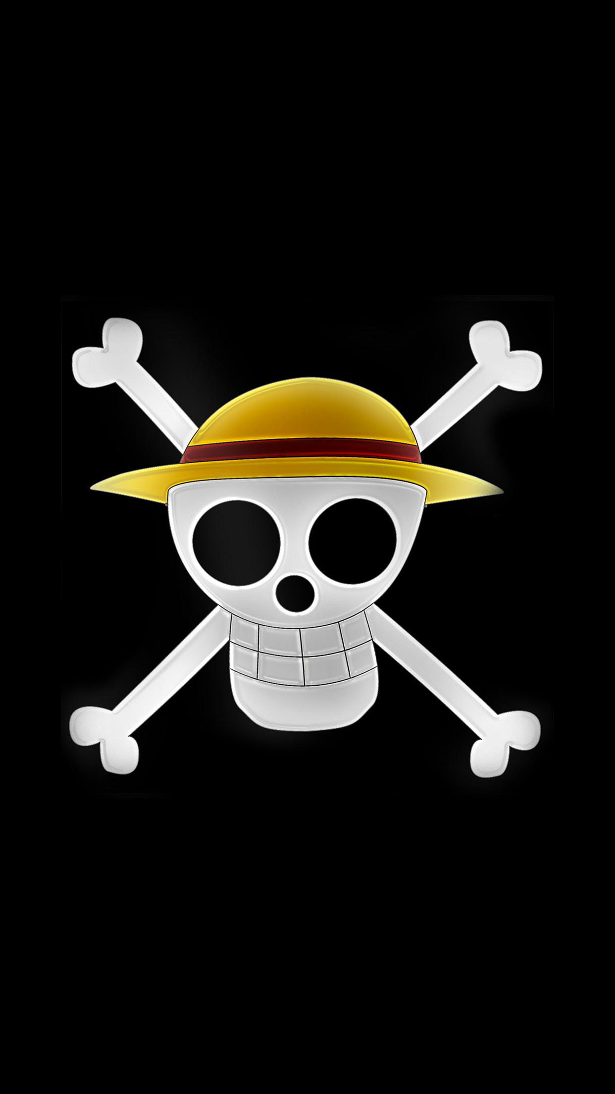 Gambar Keren Luffy One Piece Kata Kata
