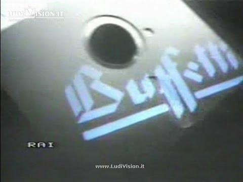 Buffetti Bit Point (1985)