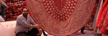 Cheap Lehenga Shops In Chandni Chowk Free Download Sound Mp3 and Mp4