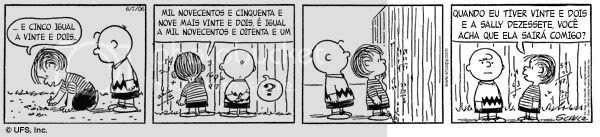 peanuts151.jpg (600×137)