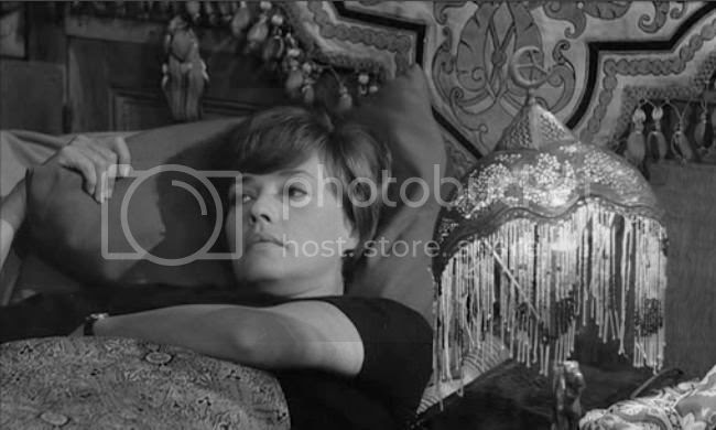 photo jeanne_moreau_feu_follet-1.jpg