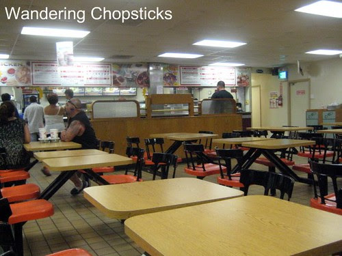 King Taco Restaurants - El Monte (Garvey Ave.) 3