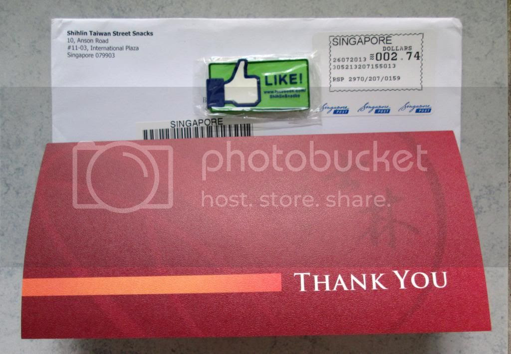 photo ShihlinVoucher01.jpg