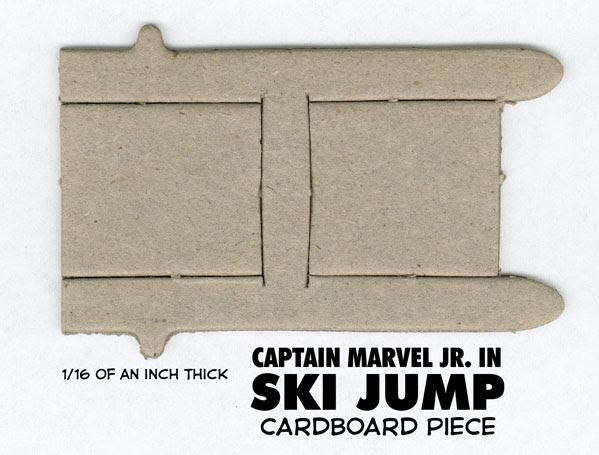 cmjskijump001cardboard2tj