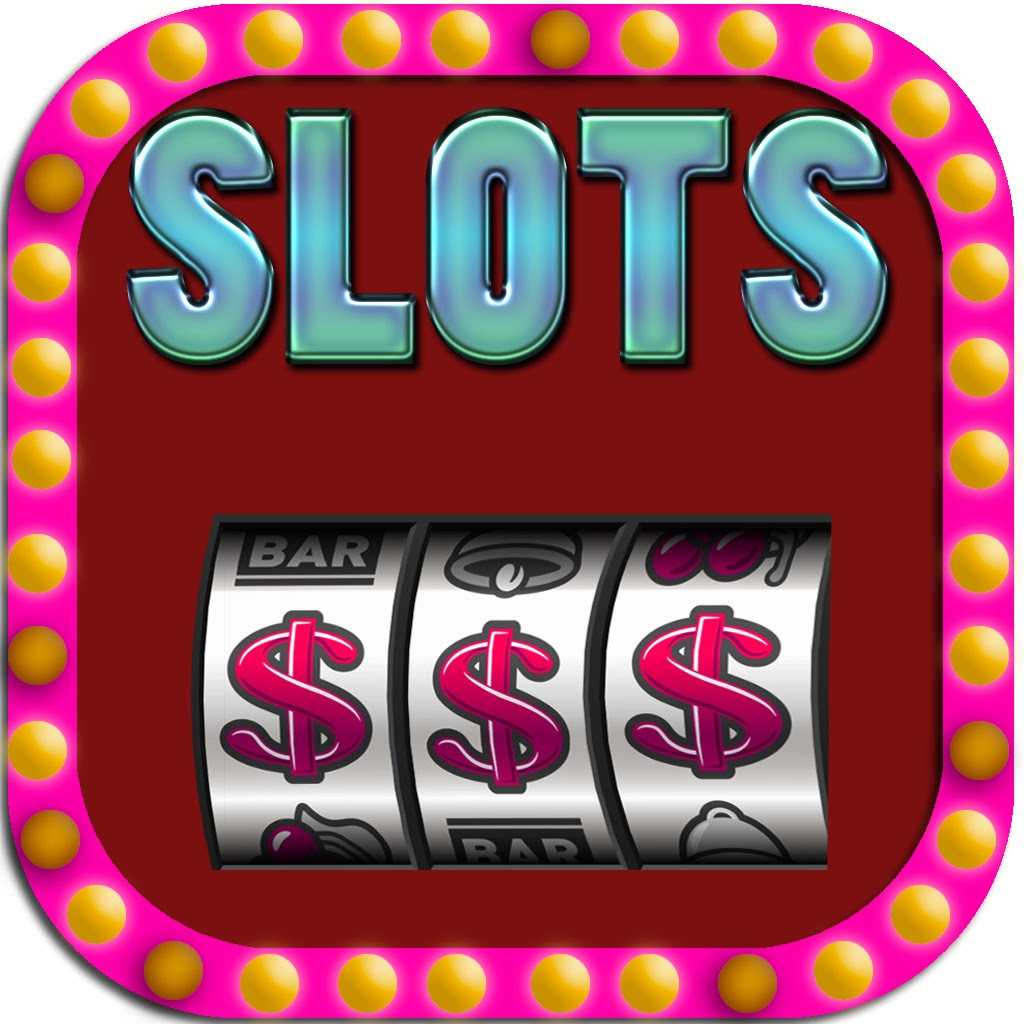 Free Slots – Play + Free Online Casino Games You've just discovered the biggest online free slots library.Like thousands of slots players who use every day, you now have instant access to over free online slots that you can play right here/5(K).
