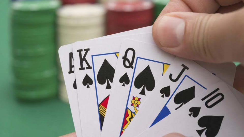 Онлайн казино без вложений с выводом денег играть