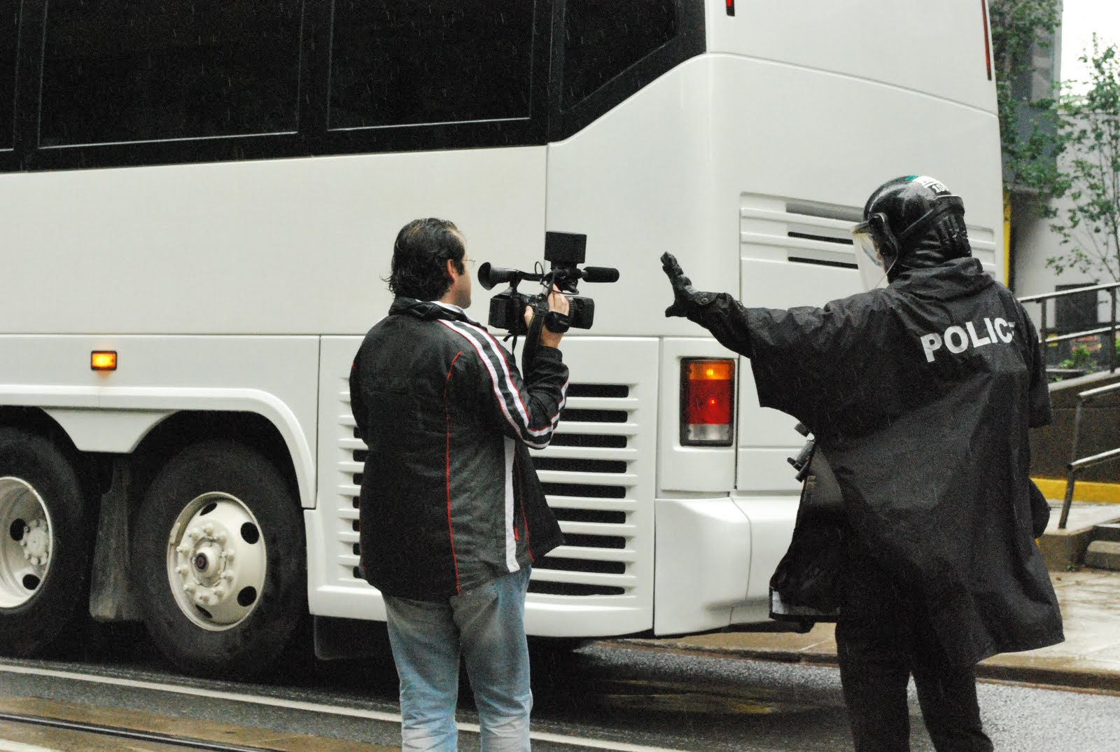 http://www.activistpost.com/wp-content/uploads/2016/02/tabrizi-police.jpg