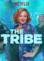 Tribe, The