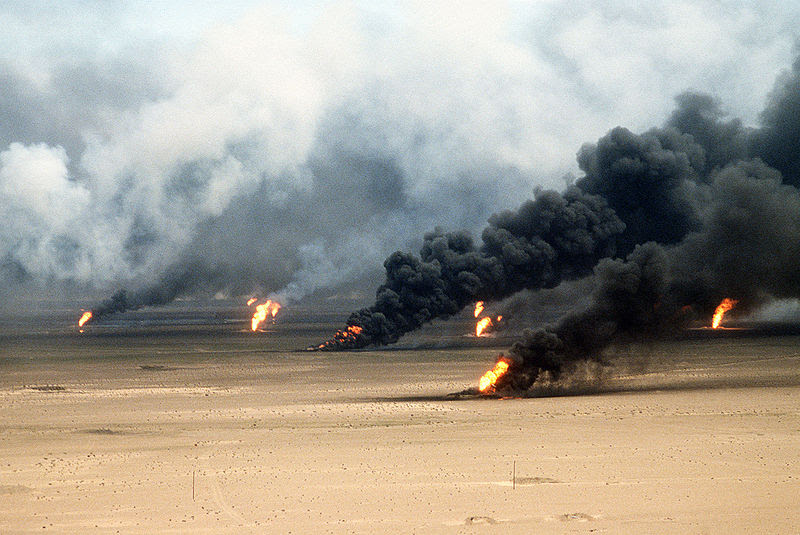 File:Operation Desert Storm 22.jpg