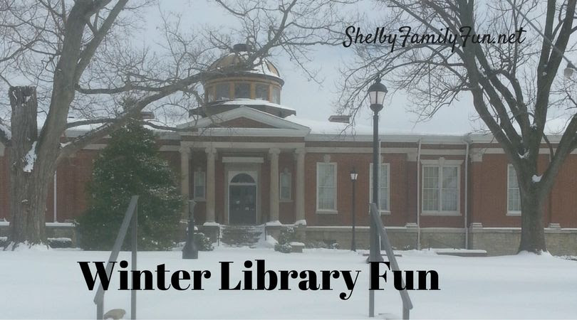 photo Winter Library Fun 1_zpso9r34a0p.jpg
