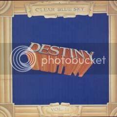 clearbluesky-destiny1971