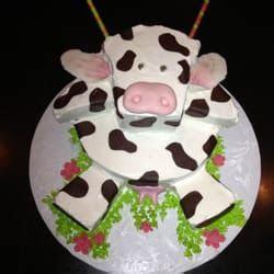 Maui Wedding Cakes   Bakeries   Kihei, HI   Yelp
