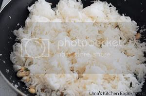 how-to-make-coconut-rice-5