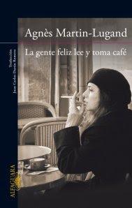 portada-gente-feliz-lee-toma-cafe_grande