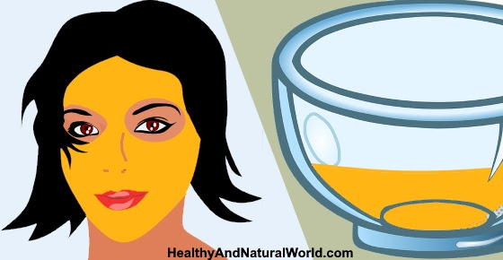 Beauty Archives - Healthy and Natural World