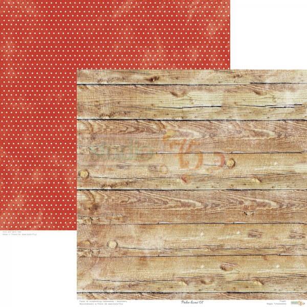 http://www.odadozet.sklep.pl/pl/p/Papier-studio75-30x30-PALCE-LIZAC-01/3603