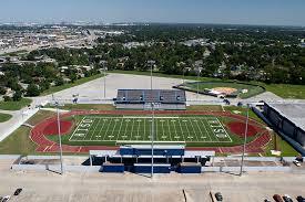 tcf bank stadium parking lots