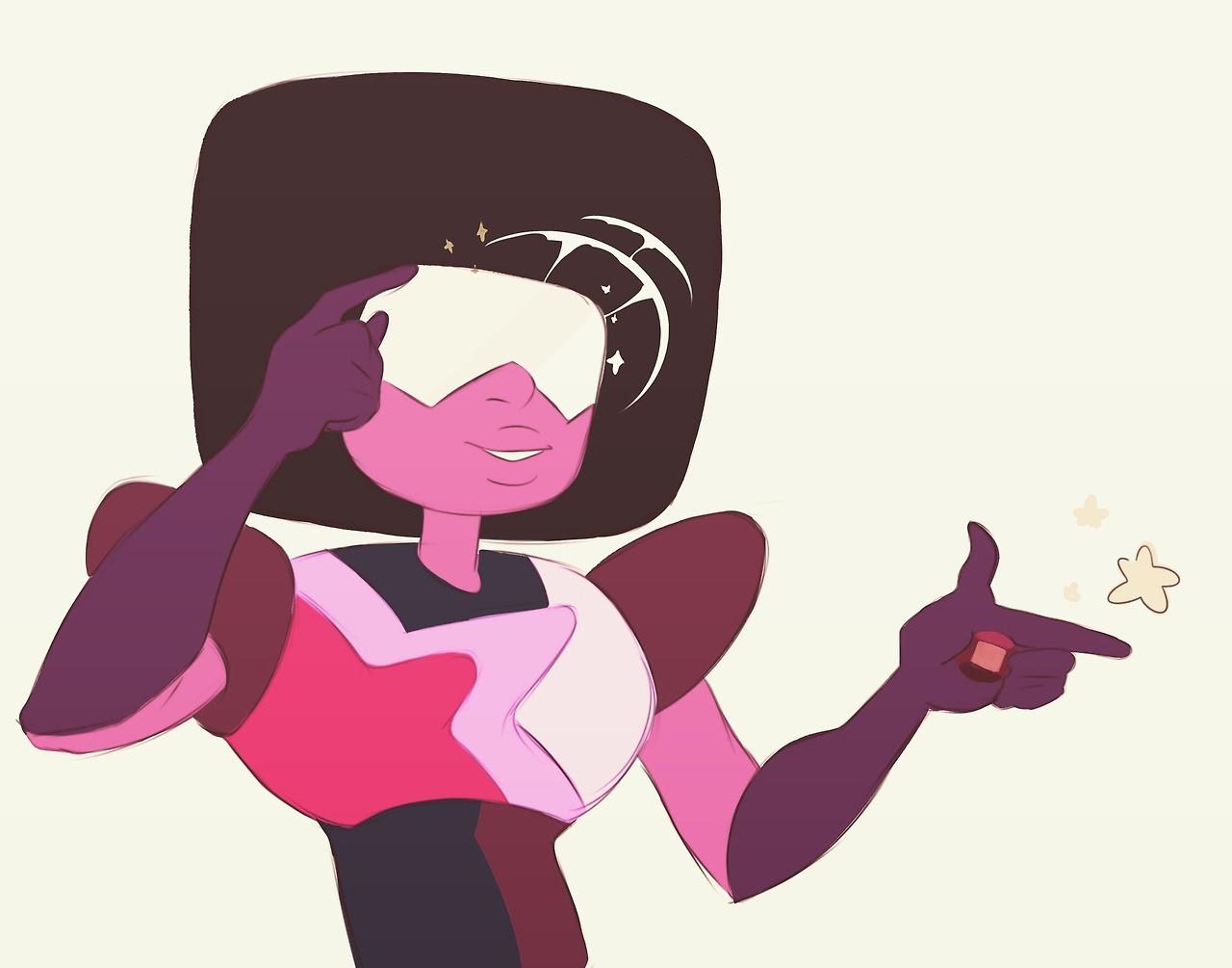 Gemstyle