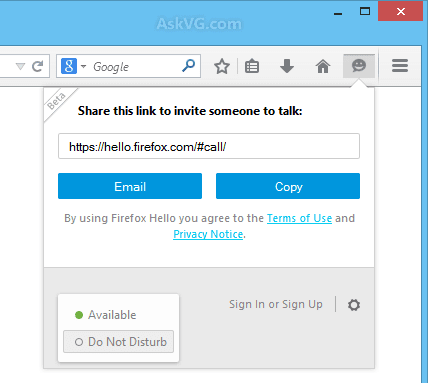 Mozilla_Firefox_Hello_Feature.png
