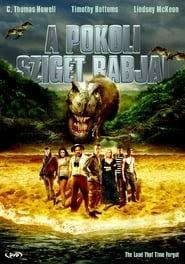 A pokoli sziget rabjai online videa 2009