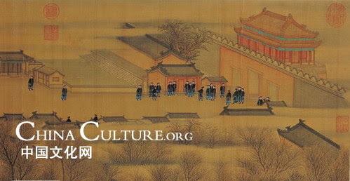 http://images.china.cn/attachement/jpg/site1006/20100208/001aa0bcc1d70cd9bb3b14.jpg