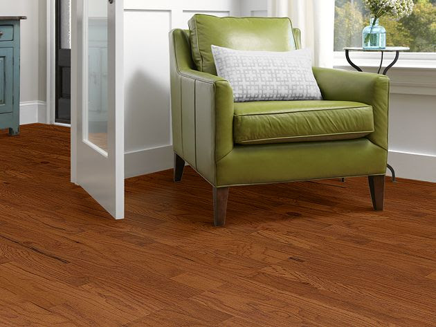 How To Clean Engineered Hardwood Floors Flooring Ideas Home