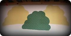 cloud diy - for blog