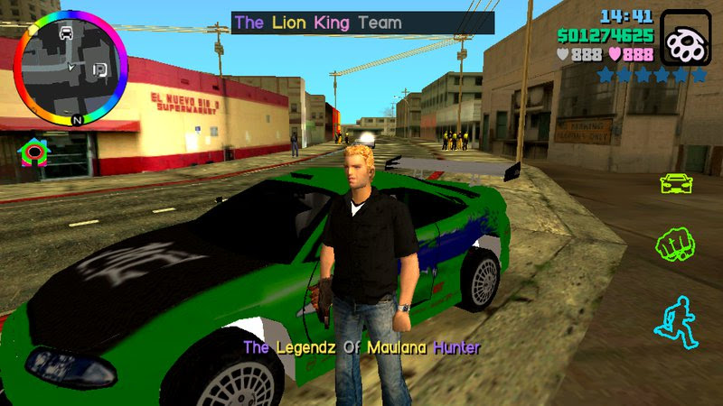 Tutorial How To Install Car Mods Into Gta Vice City Pc
