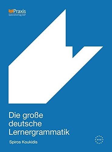 Kostenlose Deutsche P*****