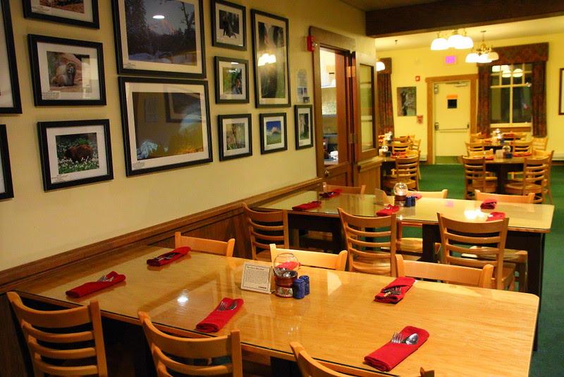IMG_0900 National Park Inn