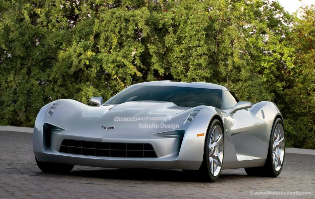 Chevrolet Corvette C5 Wikipedia The Free Encyclopedia ...