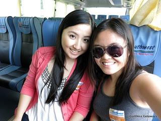 southwest-bus.jpg