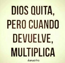Frases De Dios Tumblr Con Mensajes Bonitos Imágenes Bonitas