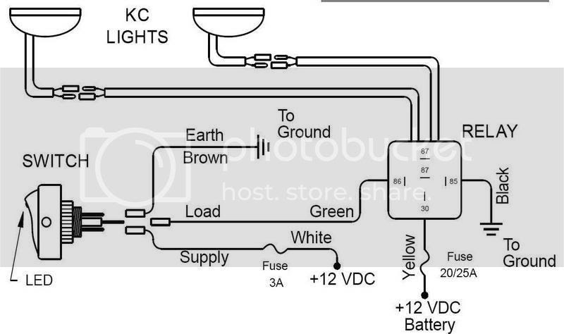 Chevrolet Colorado Wiring Diagram Ground