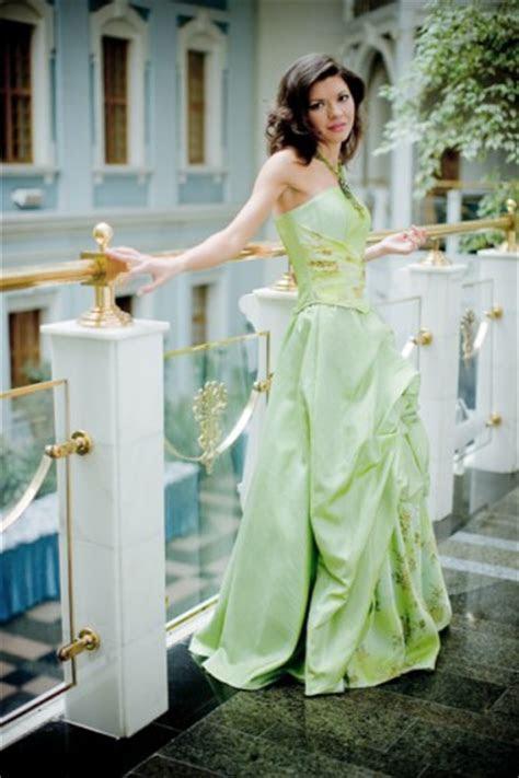 wedding dresses for second time brides   Wedding dresses 2013