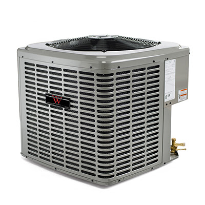 Air Conditioning Unit Service Home Depot Hvac