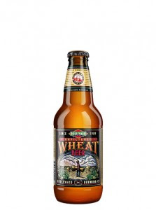 Brand_Unfiltered_Wheat