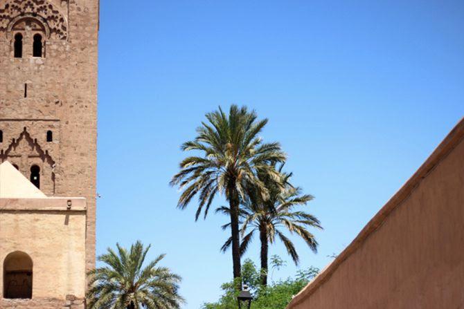 photo 28-marrakech-adresses-week-end_zpsutygguaa.jpg