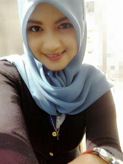 gambar cewek jilbab cantik cewek sexy hot indo jilbab