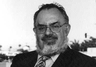 Physicist Stanton Friedman found the story