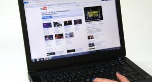 Nämä YouTube-tähdet tienasivat eniten (800 x 431)