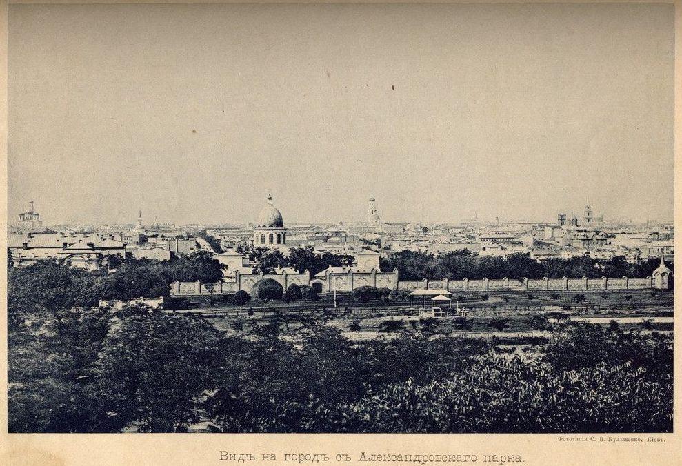 Фото Одессы История Одессы