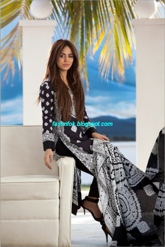 Firdous-Spring-Summer-Lawn-Collection-2013-Firdous-ZTM-Chilman-Regular-Fashionable-Lawn-Prints-5