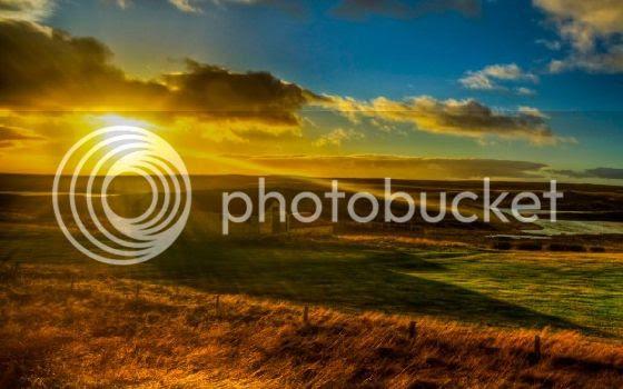 photo hd_wallpaper_3689-620x387.jpg