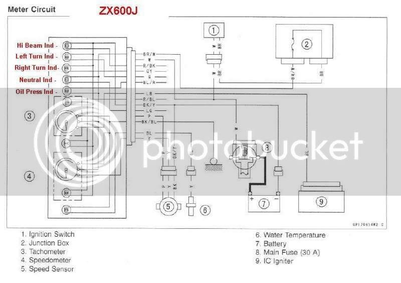 Kawasaki 636 Wiring Diagram